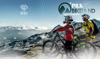 Discovering Pila