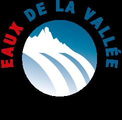 Eaux de la Vallée