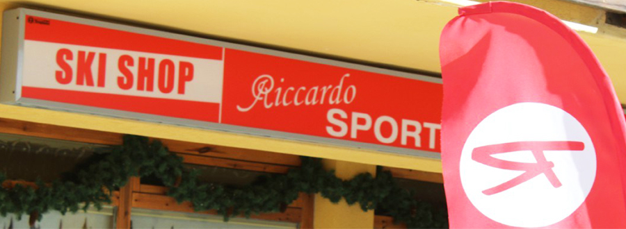 Riccardo Sport