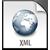 file_xml